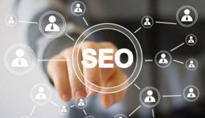 seo audit cambodia