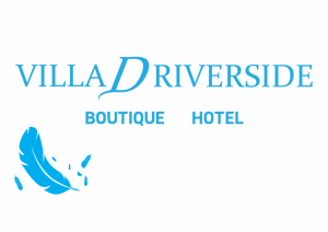 boutique hotel villa siem reap