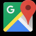 google maps cambodia